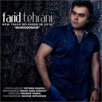 Farid-Tehrani-Nemidonam