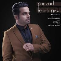 Farzad-Khiali-Nist