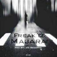 Freak-O-(3K)-Lash-Ta-Tash