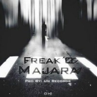 Freak-O-(3K)-Majara