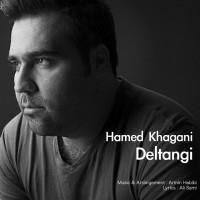 Hamed-Khagani-Deltangi