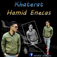 Hamid-Enecas-Khaterat