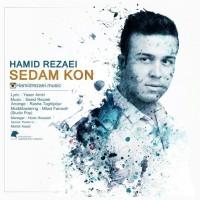 Hamid-Rezaei-Sedam-Kon