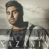 K1-Alizaade-Nazanin