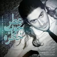 Majid-Ebrahimzadeh-Atre-Khobe-Khatere