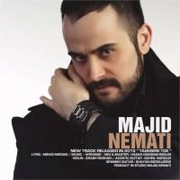 Majid-Nemati-Taghsire-Toe