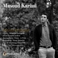 Masoud-Karimi-Nemishenasam