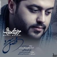 Mehdi-Moradi-Fasle-Sard