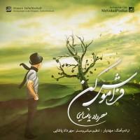 Mehrdad-Pashaei-Faramoosh-Kon