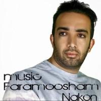 Mohammad-Soltani-Faramousham-Nakon