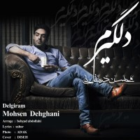 Mohsen-Dehghani-Delgiram