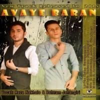 Reza-Nakhaie-Avaye-Baran-(Ft-Behnam-Jahangiri)