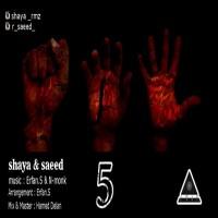Shaya_Saeed-Dooroogh