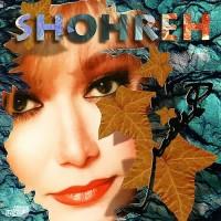 Shohreh-Ham-Nafas