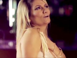 Helen---Hess-video