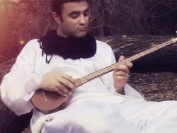 Milad-Malek---Eghma-video