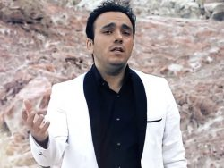 Mohammad-Gholipour---Hasrat-video