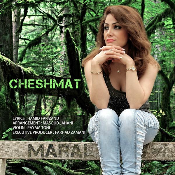 Maral - Cheshmat