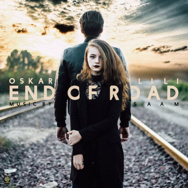 Oscar - End Of The Road (Ft Lili)