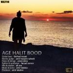 Amir-Tataloo-Age-Halit-Bood