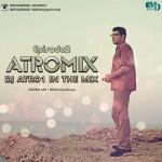 Dj-Atro1-AtroMix-(Episode-2)