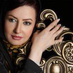 Soheila-Golestani---Makon-Faramoosham-video