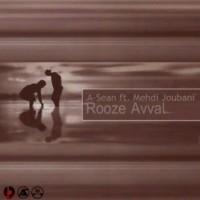A-Sean-Rooze-Aval-(Ft-Mehdi-Joubani)
