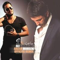 Ali-Lohrasbi-Saat-8-(Arash-Mohseni-Remix)