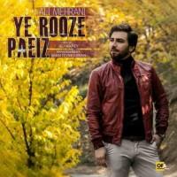 Ali-Mehrani-Ye-Rooze-Paeiz