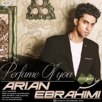 Arian-Ebrahimi-Atre-To