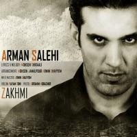 Arman-Salehi-Zakhmi