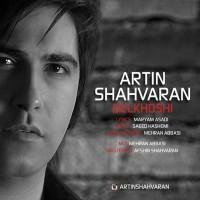 Artin-Shahvaran-Delkhoshi