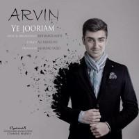 Arvin-Ye-Jooriam