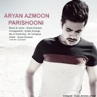 Aryan-Azmoon-Parishooni