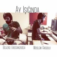 Behzad-Hassanzadeh_Moslem-Rasouli-Ay-Ishiginda