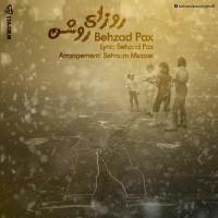 Behzad-Pax-Roozaye-Roshan