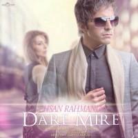 Ehsan-Rahmanian-Dare-Mire