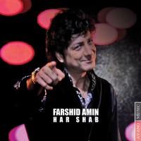 Farshid-Amin-Har-Shab