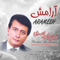 Farshid-Amirahmadi-Aramesh