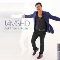 Jamshid-Dokhtare-Azari