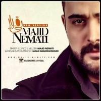 Majid-Nemati-Bigharar