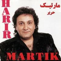 Martik-Harir