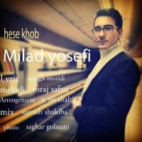 Milad-Yosefi-Hesse-Khoob