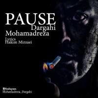 Mohamadreza-Dargahi-Pause