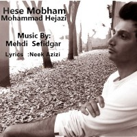 Mohammad-Hejazi-Hesse-Mobham