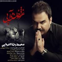 Mohammadreza-Arabi-Gharghe-Khoon