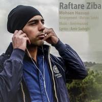 Mohsen-Hassasi-Raftare-Ziba
