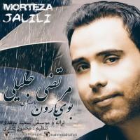 Morteza-Jalili-Booye-Baroon