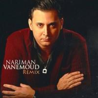 Nariman-Vanemoud-(Remix)