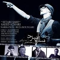 Saeed-Azhari_Reza-Rooygari-Setareye-Sard